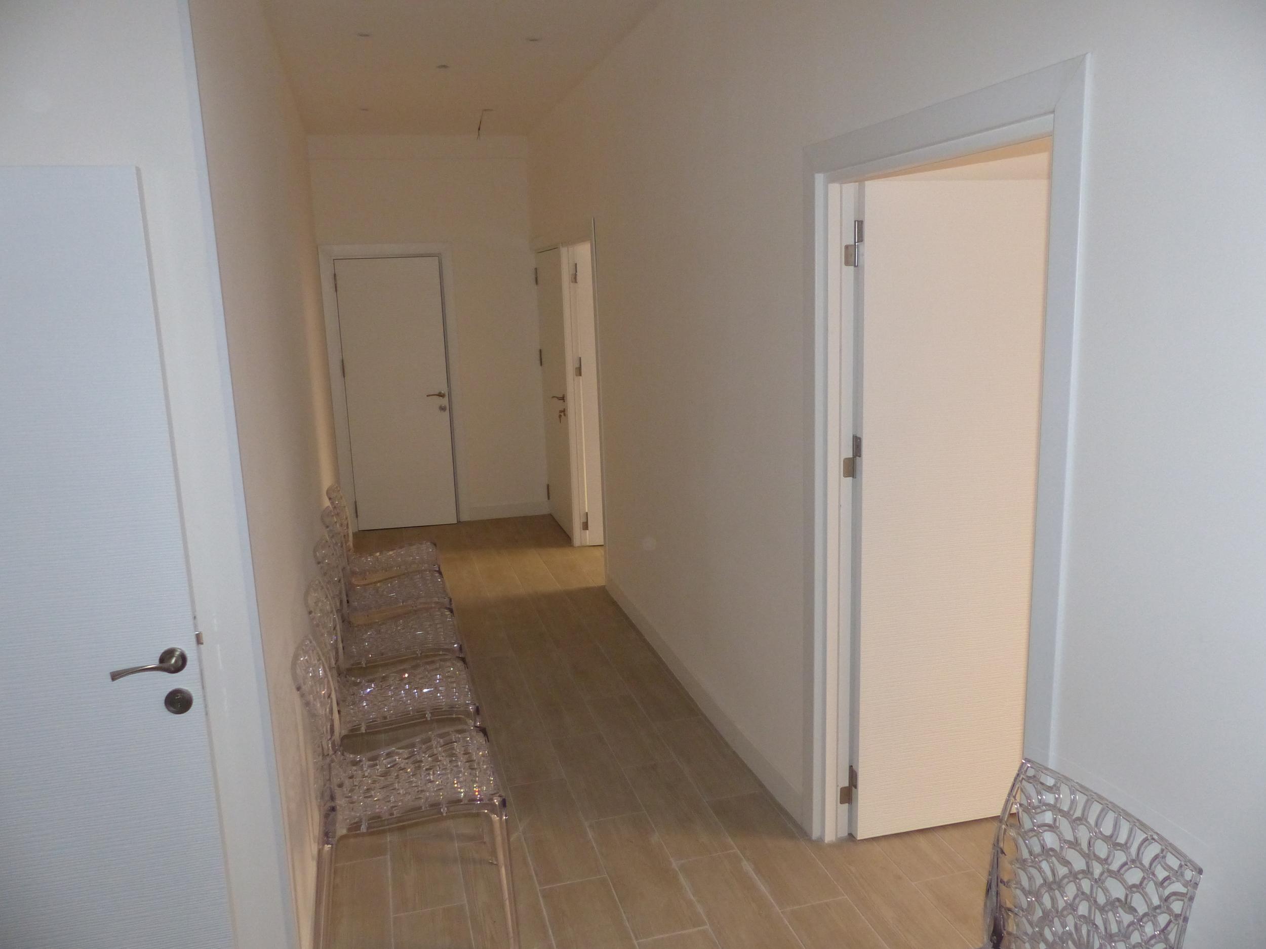 location bureaux 3 pièces La Ciotat 13600