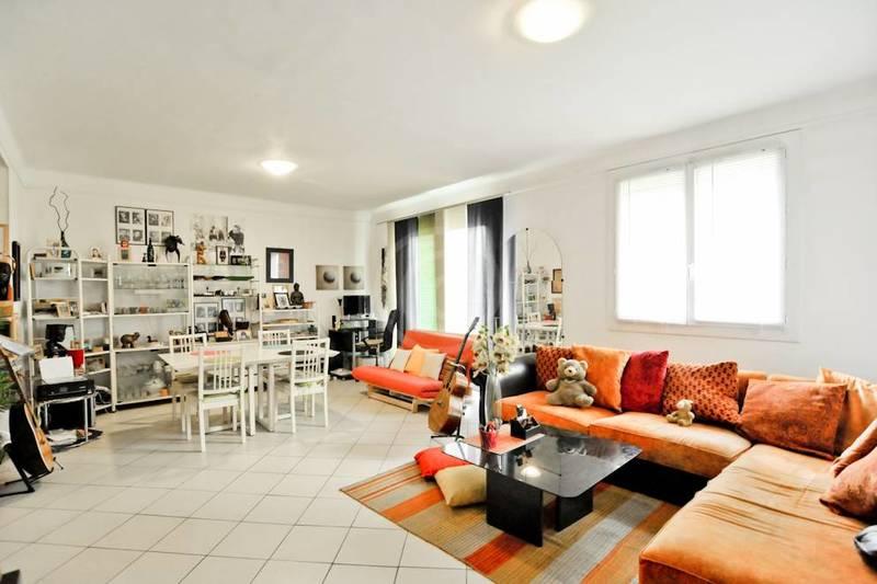 Vente appartement marseille 5eme marseille 05 13005 for Vente appartement marseille 13005 terrasse